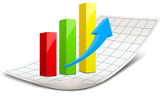 Social Media Marketing Web Marketing