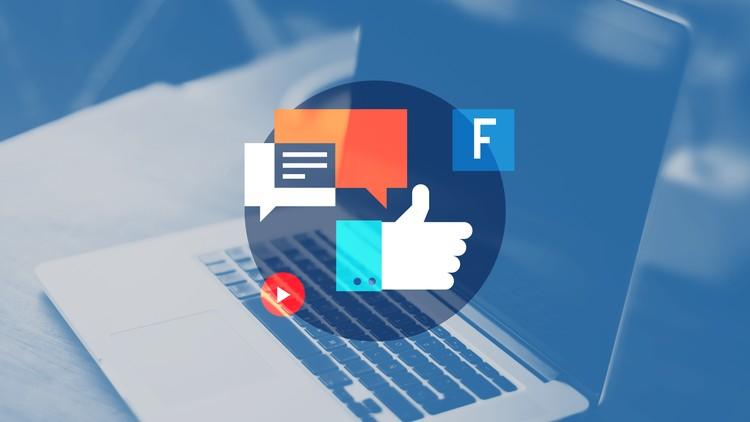 Facebook: il social più influente anche nelle decisioni d'acquisto aziendali