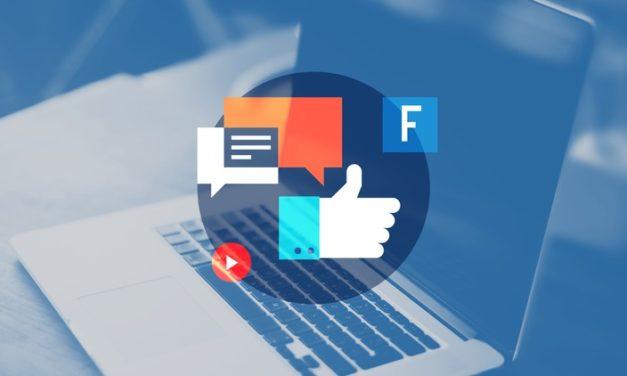Facebook e B2B: il social più influente anche nelle decisioni d'acquisto aziendali