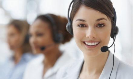 Social Network e Customer Care